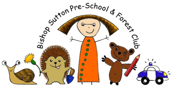 Bishop Sutton Pre-School and Forest Club